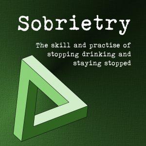 Sobrietry